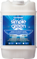 Image_SimpleGreenExtremeAircraftPrecisionCleaner_5gallon_Main (1)